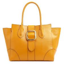 интернет магазин сумки недорого