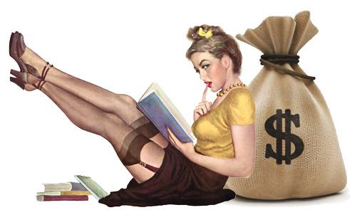 способы монетизации сайта
